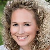 Heather Horn